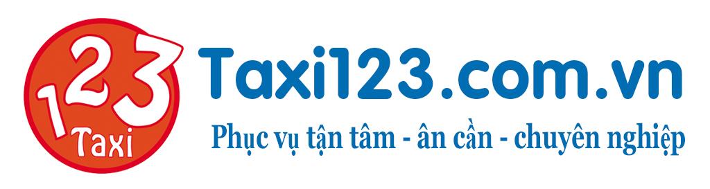 Taxi123