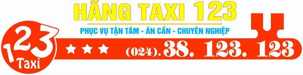 Taxi sân bay trọn gói
